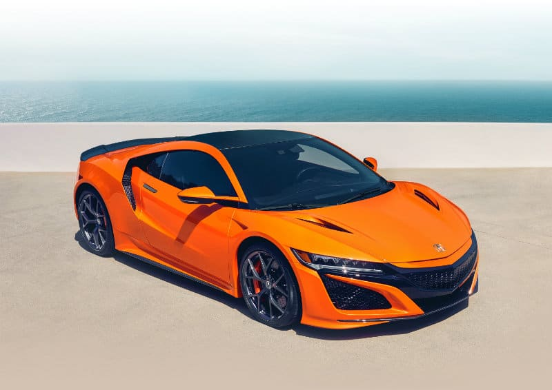 #Acura NSX 2019 #Cars #race #cars #drive #time #joyride #success #believe #achieve #luxurylifestyle #dreamcars #fast #cars #lifeisgood #needforspeed #dream #sportscar #fastandfurious #luxurylife #cool #ride #luxury #entrepreneur #life #beverlyhills #BevHillsMag