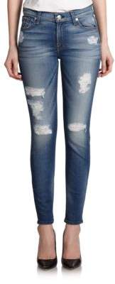 7 For Mankind Jeans. BUY NOW!!!