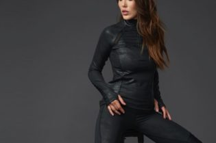HPE Active-Wear Clothing