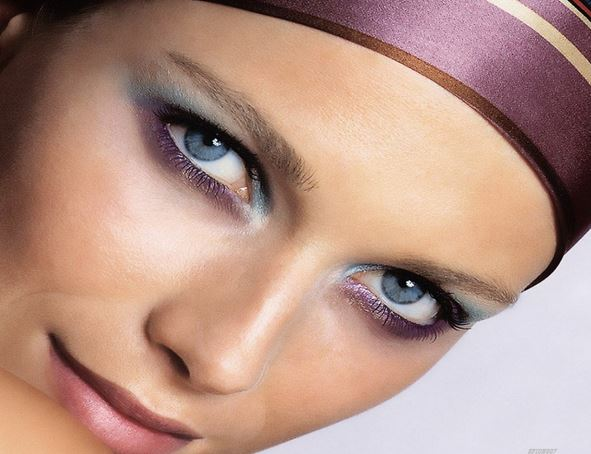 Anti-Aging Beauty Treatments