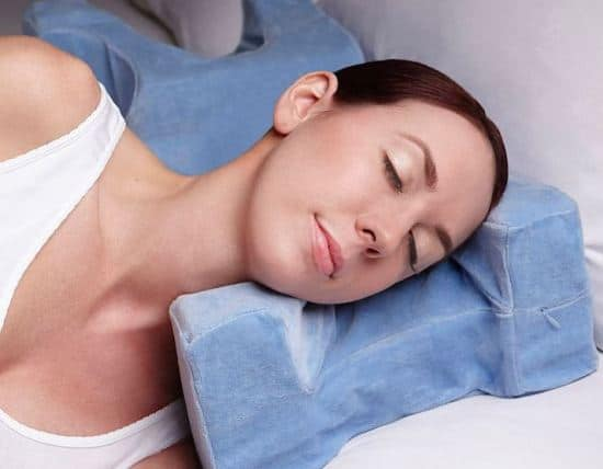 juverest the sleep wrinkle pillow beverly hills magazine