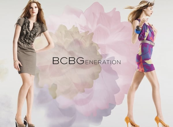 BCBGeneration At Del Mar Opening Day ⋆ Beverly Hills Magazine