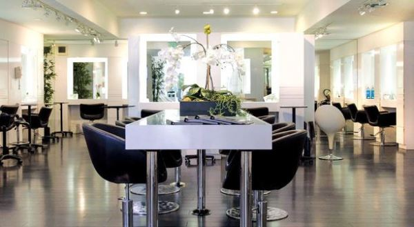 Christophe Beverly Hills Salon ⋆ Beverly Hills Magazine