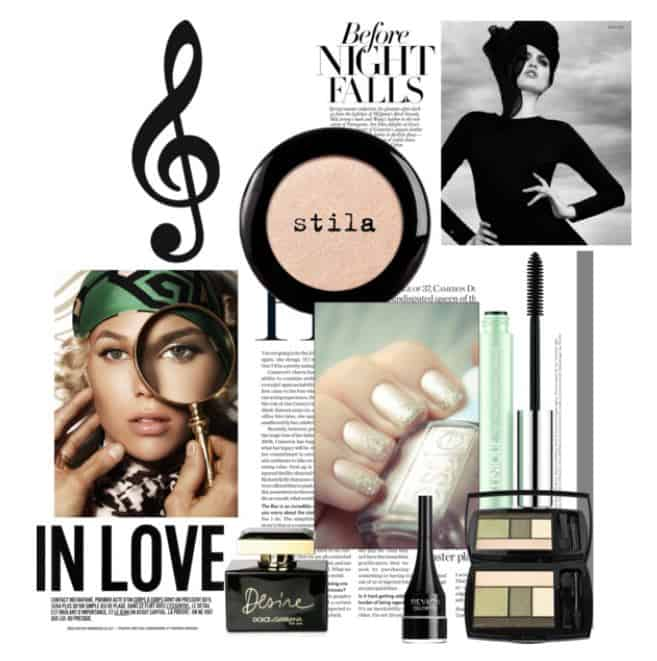 Beauty-Luxury-Beauty-Products-Beauty-Supplies-Makeup-Fashion-Model-Stila-Beverly-Hills-Magazine