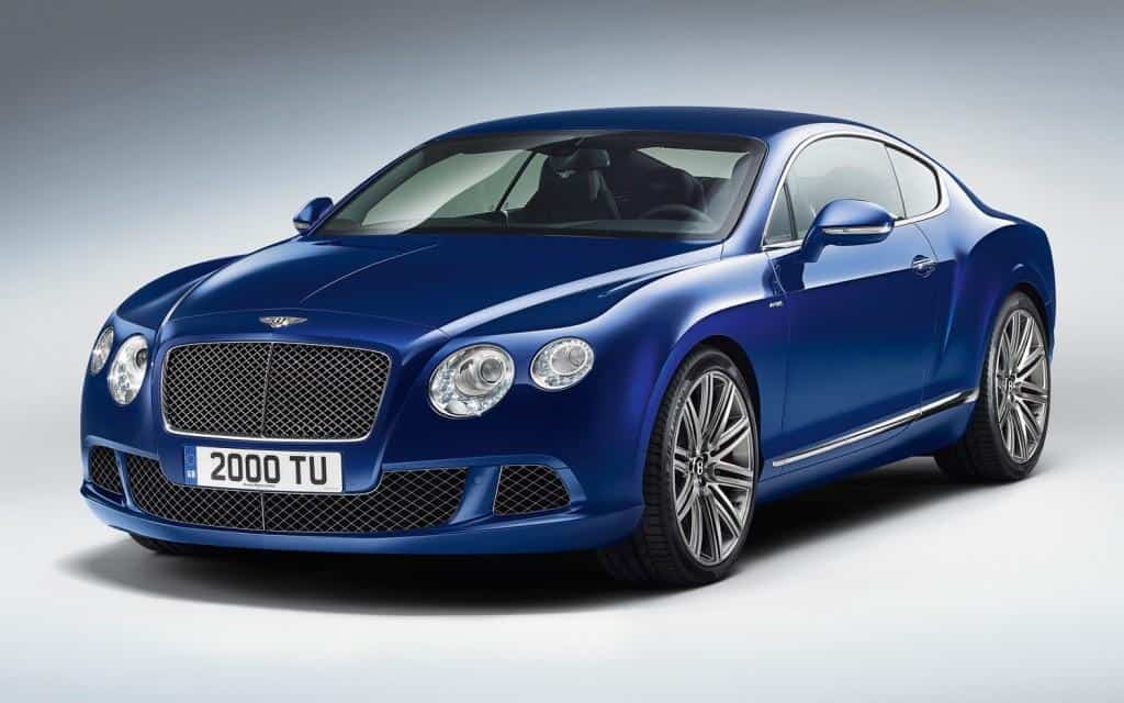 by continental review subscription gt magazine reviews bentley speed car