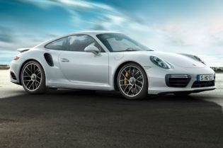 Top 5 Myths Of Owning A Porsche 911