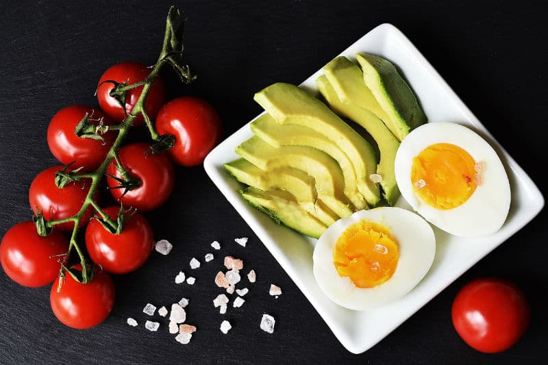 Top Benefits of Keto #Diet and Why Many People Follow It #health #fitness #weightloss #healthy #life #beverlyhills #bevhillsmag #bevelryhillsmagazine