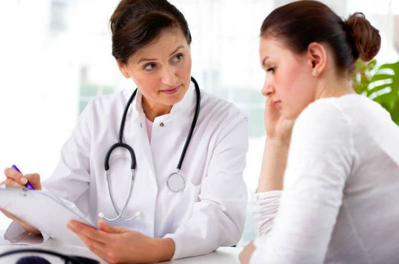Tips To Help Families Find Medical Services Doctors Health Medicine