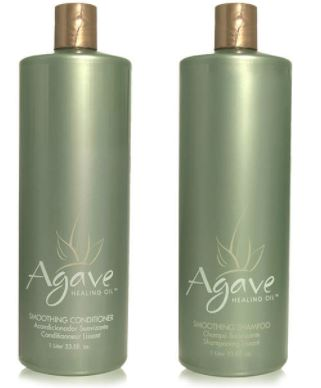 Agave Hair Set. BUY NOW!!!