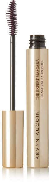 Kevyn Aucoin Expert Mascara. BUY NOW!!!