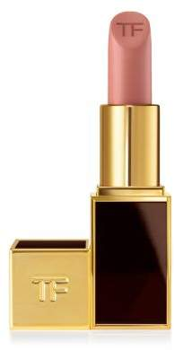 Tom Ford Lipstick. BUY NOW!!!