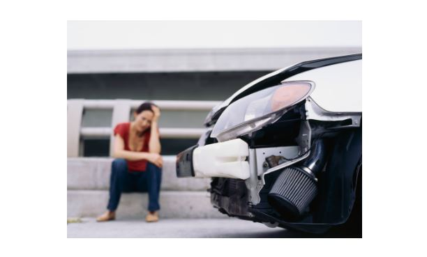 How To Handle Uninsured Driver Car Accidents