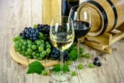 Smart Tips For Investing In Wine