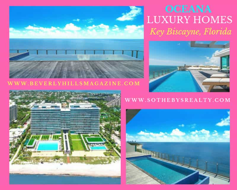 A #Luxury Home in Exclusive Key Biscayne, Florida #biscayne #realestate #florida #mansion #dream #homes #estates #beautiful #mansions #homesweethome #luxuryhomes #dreamhomes #homesforsale #luxurylifestyle #beverlyhills #BevHillsMag