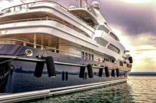 Top #Superyacht Vacation Destinations Worldwide #luxury #yachting #life #yachts #yachtcharter #yacht #luxury #life #yachtlife #yachtclub #travel #lifestyle #vacation #beverlyhills #BevHillsMag