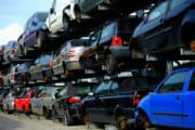 Best Car Removal Services in Adelaide