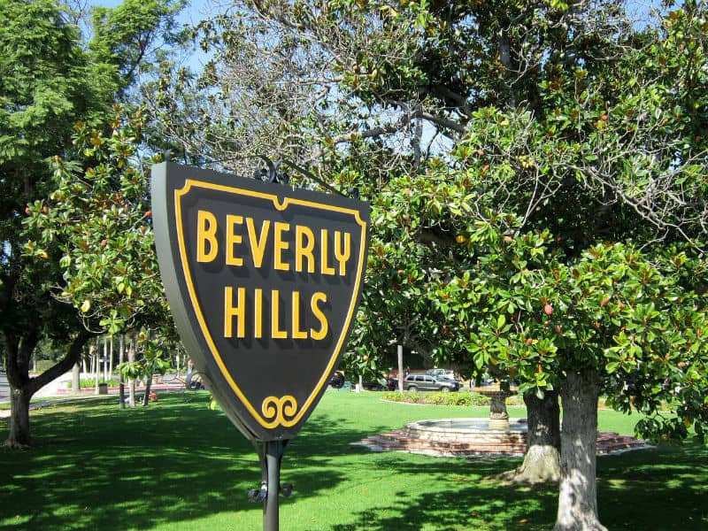 Where to Move from Beverly Hills and Still Live Luxuriously #beverlyhills #beverlyhillsmagazine #luxury #realestate #homesforsale #marbella #spain #dreamhomes #beverlyhills #bevhillsmag #beverlyhillsmagazine