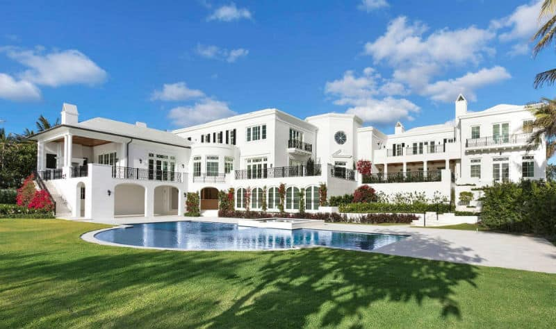 palm beach dream home beverly hills magazine
