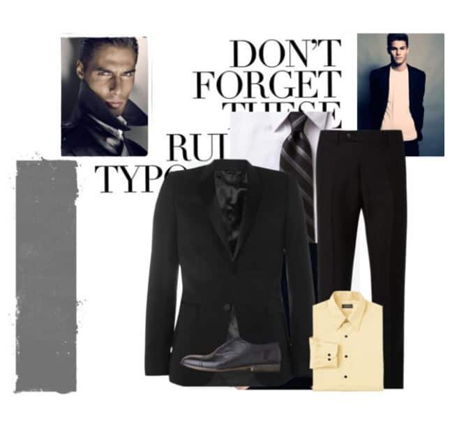 Bold-Style-for-Men-Mens-Style-Fashion-and-Style-Mens-Fashion-Fashion-and-Style-Fashion-Model-Beverly-Hills-Magazine