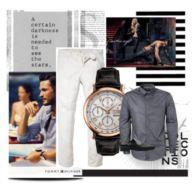 Casual-Mens-Style-Magazine-Style-for-Men-John-Varvatos-Dolce-&-Gabbana-Fashion-World-Fashion-and-Style-Man-Watch-Beverly-Hills-Magazine