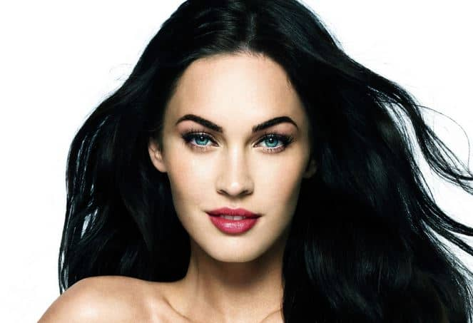 Hollywood Star of the Week: Megan Fox