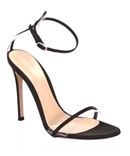 Gianvito Rossi Heels. BUY NOW!!!