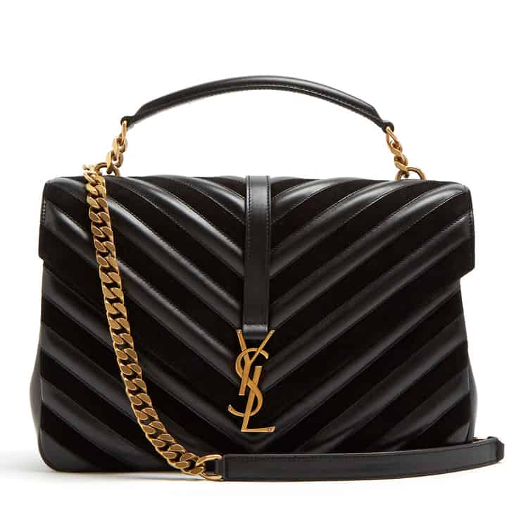 YSL Handbag. BUY NOW!!!