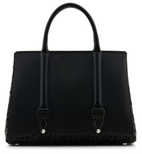 La Perla Black Purse. BUY NOW!!!