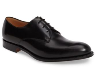 Oxford's for Men BUY NOW!!!