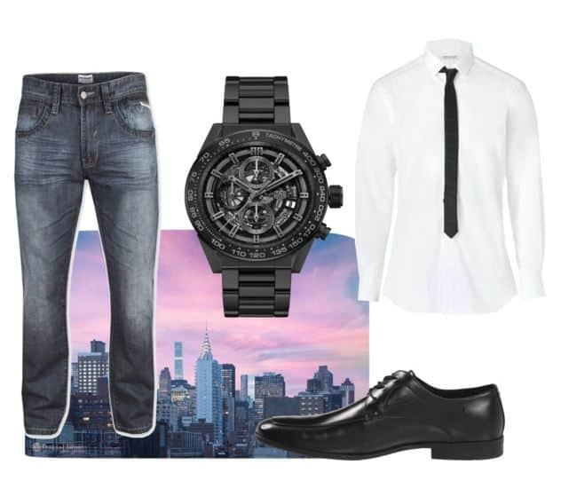 Cool Style For Men. SHOP NOW!!! ♥ #BevHillsMag #beverlyhillsmagazine #fashion #style #shopping