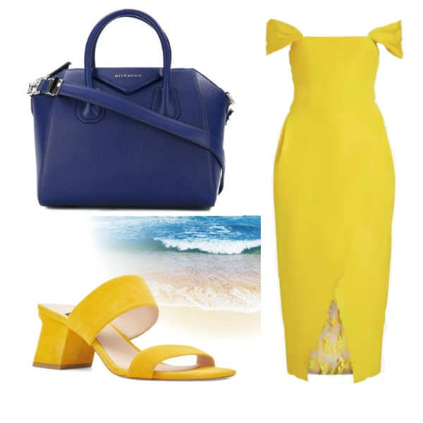 Day Style For Women. SHOP NOW!!! #beverlyhillsmagazine #beverlyhills #fashion #style #shop #shopping #shoes #highheels