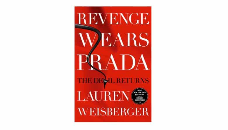Devil-Wears-Prada-Sequel-Revenge-Wears-Prada-Fashion-World-My-Fashion-Magazine-Beverly-Hills-Magazine