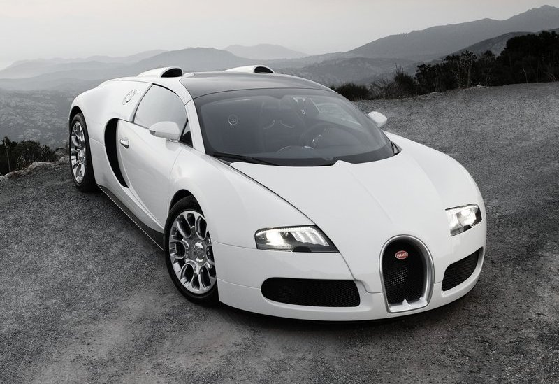 Dream-Cars-Bugatti-Veyron-Grand-Sport-Dream-Cars-Luxury-Cars-Cool-Cars-Bentley-Car-Magazine-VIP-Style-cars-Beverly-Hills-Magazine-1