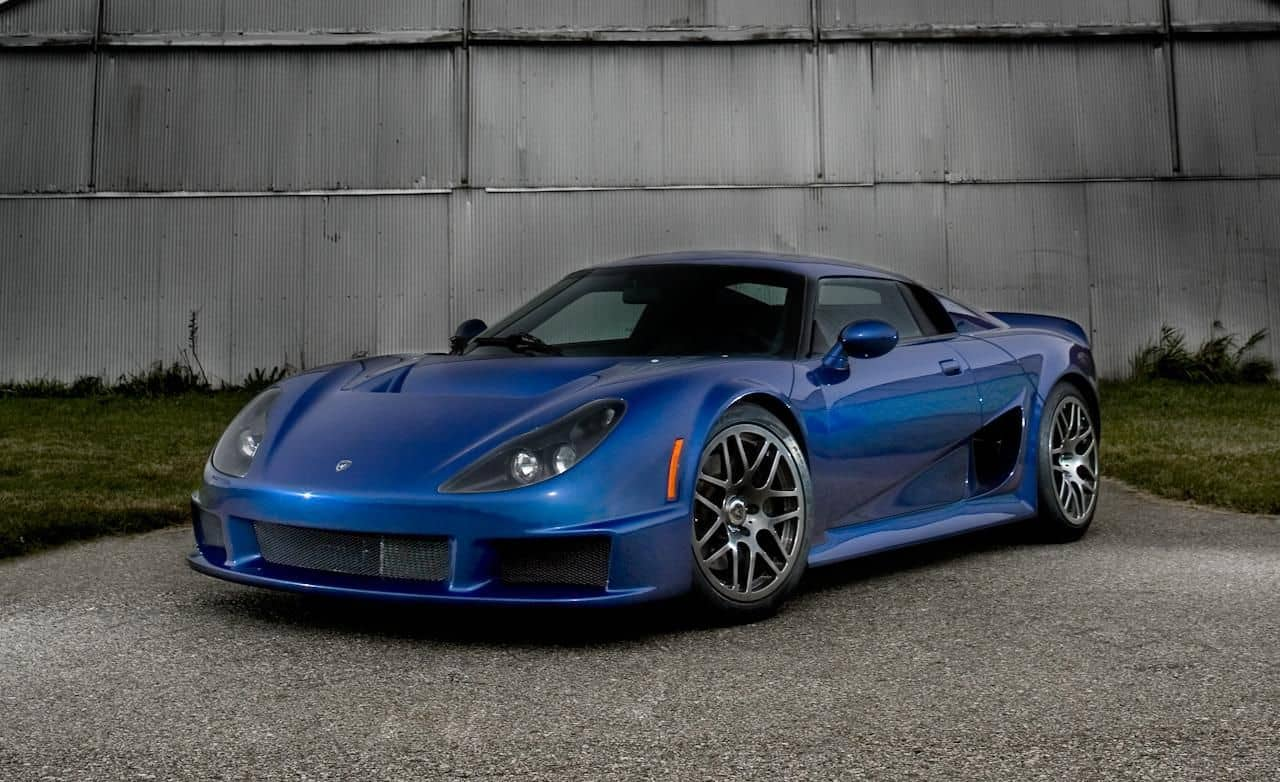 Dream-Cars-Exclusive-Rossion-Q1-Dream-Car-Most-Expensive-Cars-Supercars-Beverly-Hills-Magazine-1