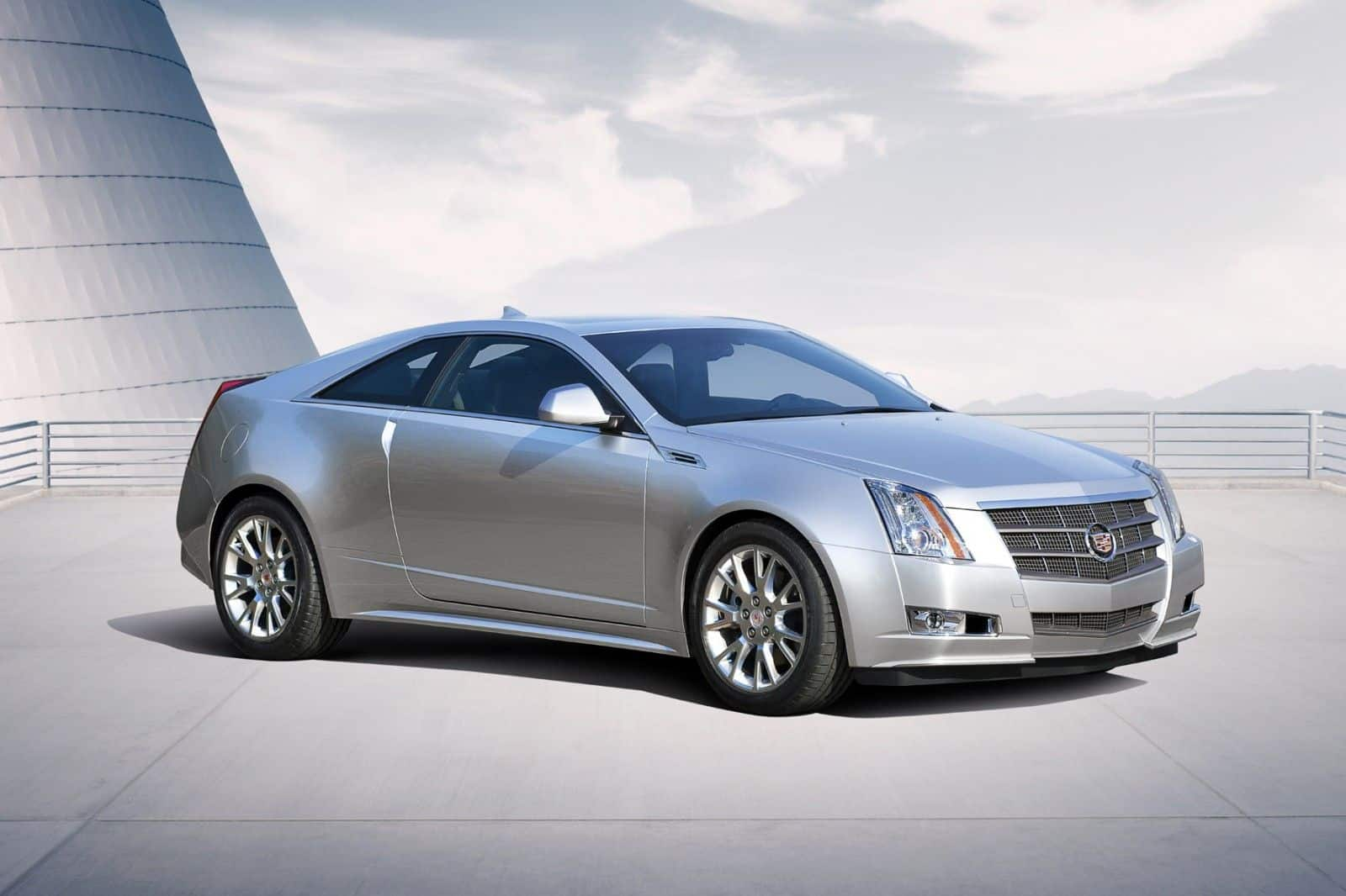 cts auto listings cadillac awd img coupe bos