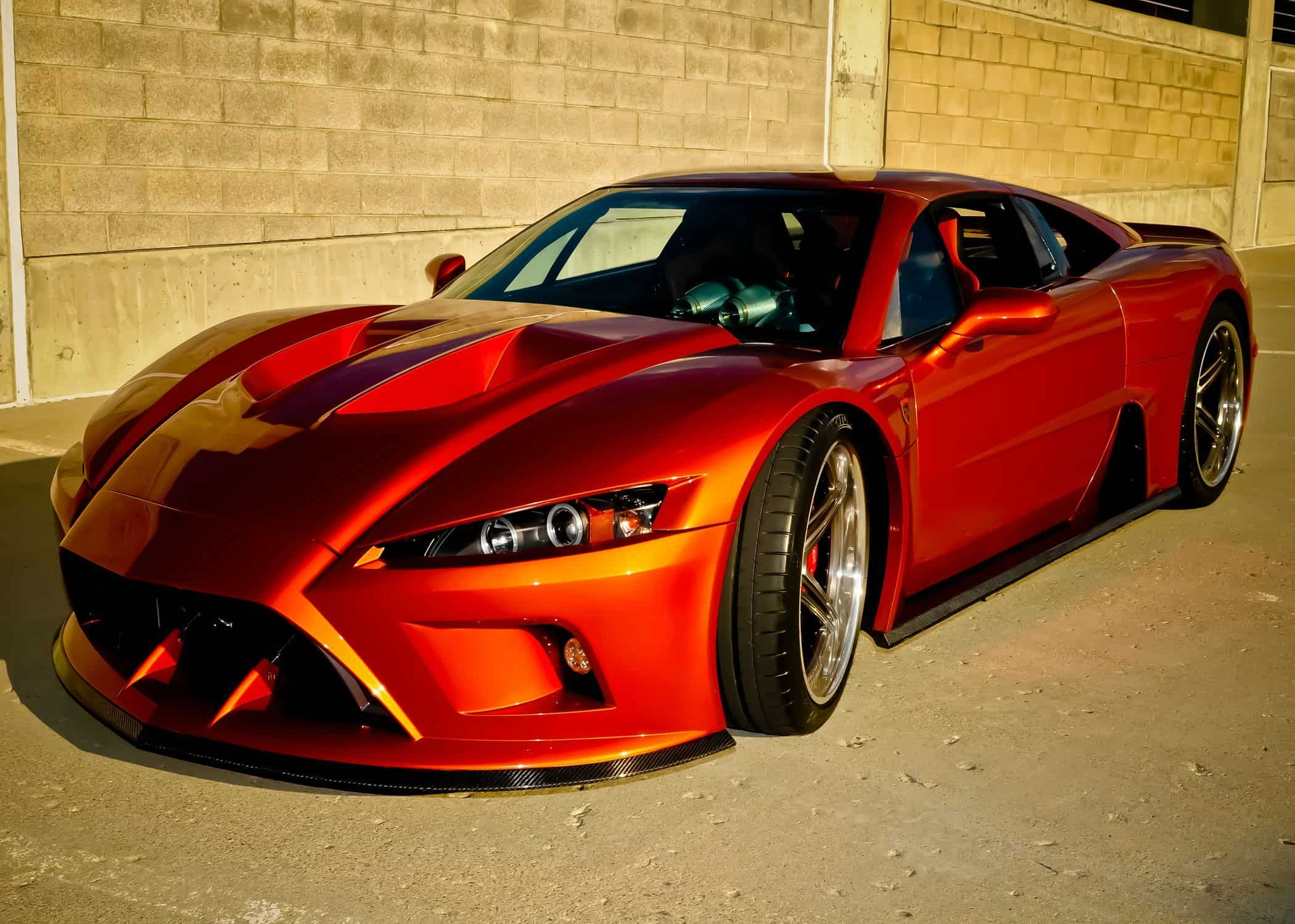 Dream-cars--dream-car-most-expensive-cars-falcon-f7-sports-car-sports-cars-beverly-hills-magazine-car-magazine-VIP-style-cars-1
