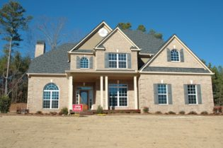 Building Wealth From Real Estate