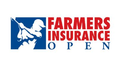 Exclusive-Farmers-Insurance-Open-Golf-Tournaments-Life-Style-Life-Luxury-Tiger-Woods-Beverly-Hills-Magazine