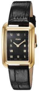 FENDI Watch. BUY NOW!!!