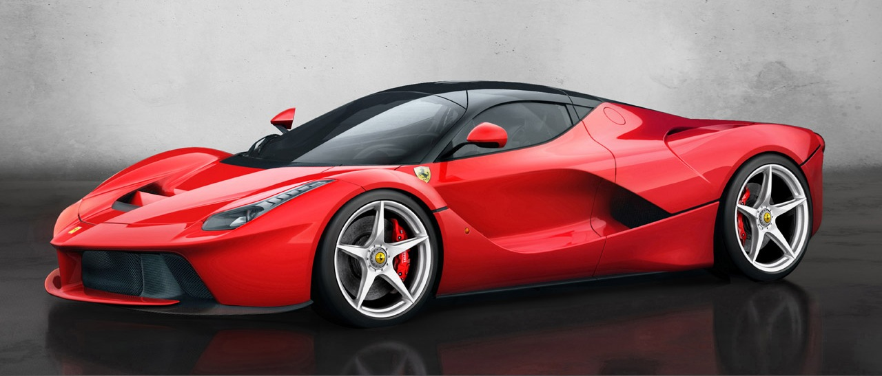 Cool cars ferrari laferrari beverly hills magazine dream cars ferrari laferrari cool cars car magazine voltagebd Choice Image