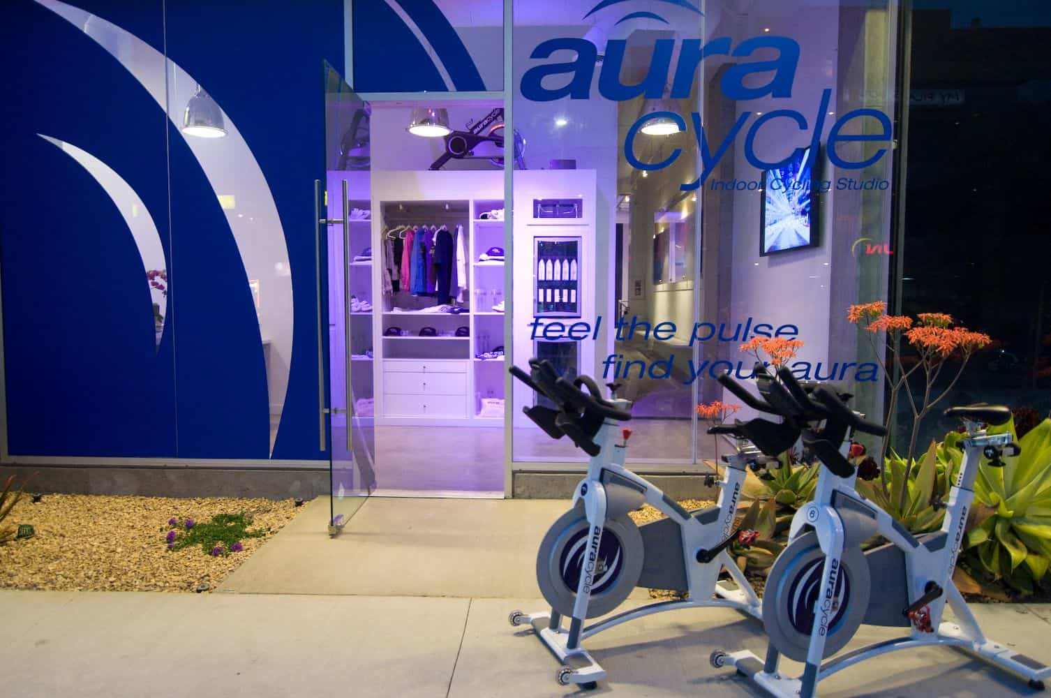 Fitness-First-Aura-Cycle-in-Los-Angeles-Beverly-Hills-Magazine