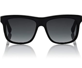 Cool GUCCI Shades For Men. BUY NOW!!!