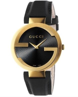 GUCCI Watch For Her. BUY NOW!!!