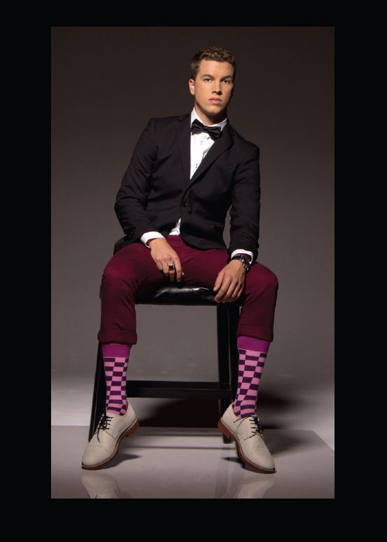 Gallant-and-Beau-Socks-for-Men-London-Dandy-Man-Mens-Style-Fashion-and-Style-Mens-Fashion-Fashion-and-Style-Fashion-Model-Beverly-Hills-Magazine