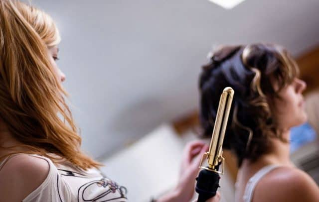 These self-style tips will help you make the right choices in hair, makeup, and fashion for any occasion.