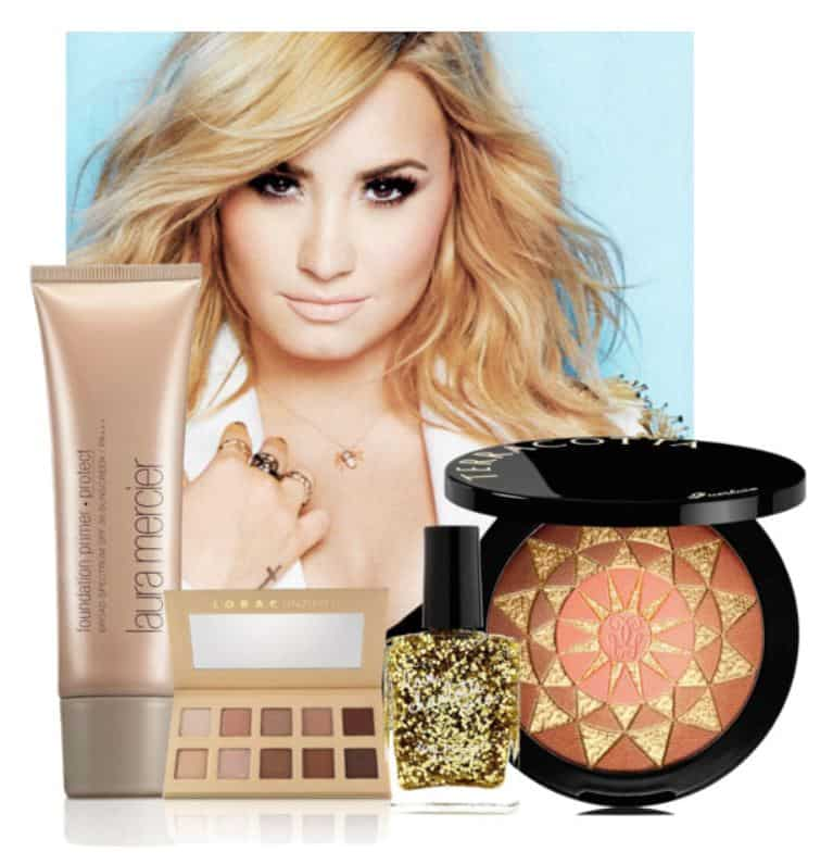 Hollywood-Makeup-Make-Up-Beautiful-Magazine-Beauty-Magazine-Beauty-Supplies--Luxury-Beauty-Products-Beauty-Tips-Beauty-Supply-Pics-of-Demi-Lovato--Pictures
