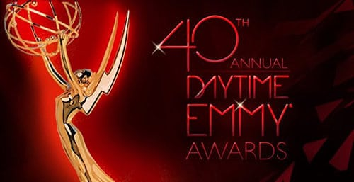 Hollywood-events-Hollywood-celebrities-40th-daytime-emmys-awards-2013-emmy-award-wiiners-beverly-hills-magazine-1