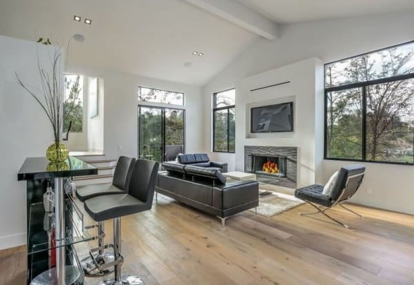 Hollywood Hills Real Estate ⋆ Beverly Hills Magazine