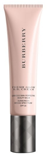 "Burberry ""Fresh Glow"" BB cream. BUY NOW!!!"