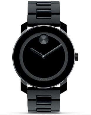 MOVADO Watch For Men. BUY NOW!!!
